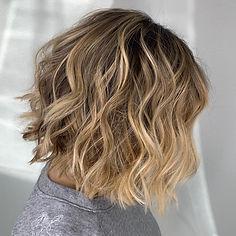 HairMatters_Babylights.jpg