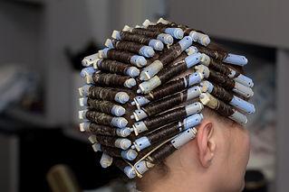 HairMatters_Perm.jpg