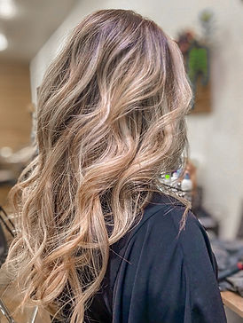 HairMatters_Salon_Costa_Mesa_Stock_Balay