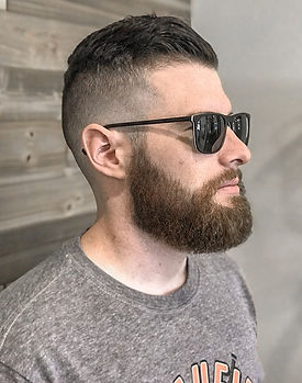 HairMatters_Salon_Costa_Mesa_Stock_Mens_
