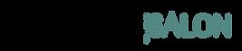HairMatters_Logo_Color.png