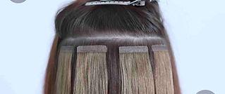 HairMatters_TapeIns.jpg
