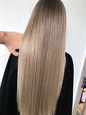 HairMatters_KeratinTreatment.jpg