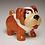 Thumbnail: Pug Bank