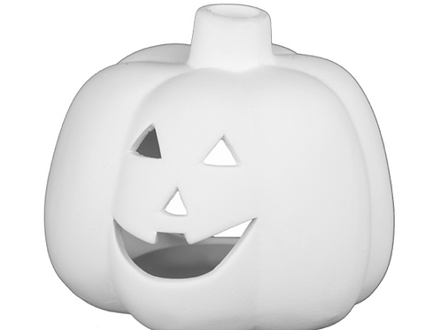 PRE-ORDER Once Upon a Paint Brush: JACK-O-LANTERN ONLY