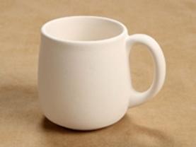 Country Coffee Mug