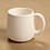 Thumbnail: Country Coffee Mug
