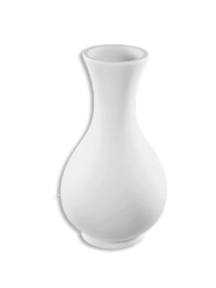 The Bulb Vase