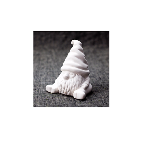 Little Gnosey Gnome