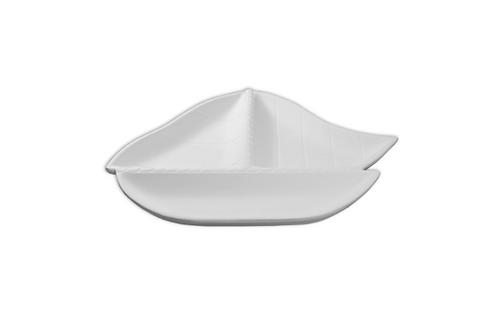 Sailboat Server