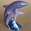 Thumbnail: Dolphin Pair