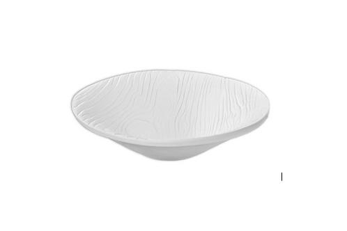 Woodgrain Bowl