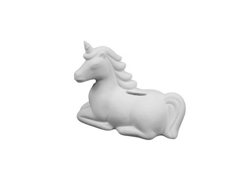 Magic Unicorn Bank