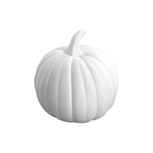 Pumpkin Tot
