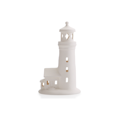 Lighthouse Lantern