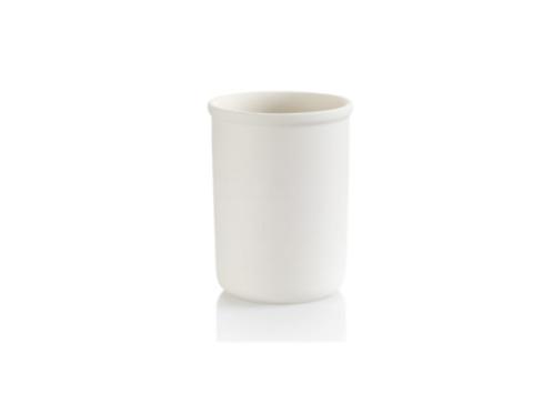 Pen Cup