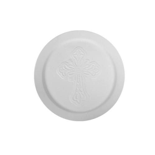 Cross Platter