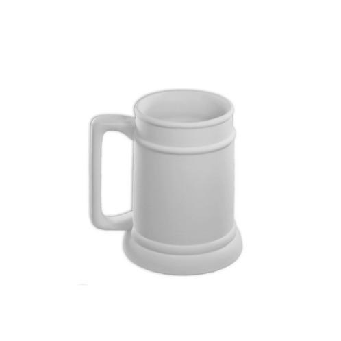 Pub Mug