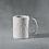 Thumbnail: Star Wars Mug