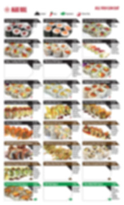 Sakura Glenview Lunch Menu Print-02.jpg