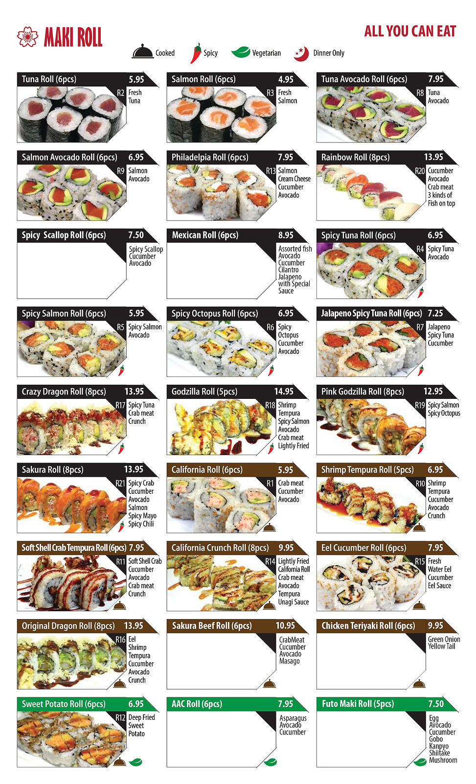 Sakura Glenview Lunch Menu Print-02.jpg