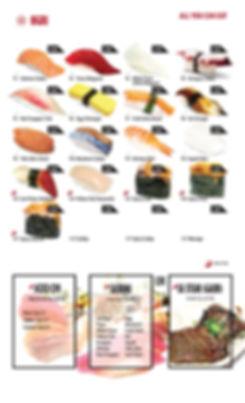 Sakura Glenview Lunch Menu Print-03.jpg