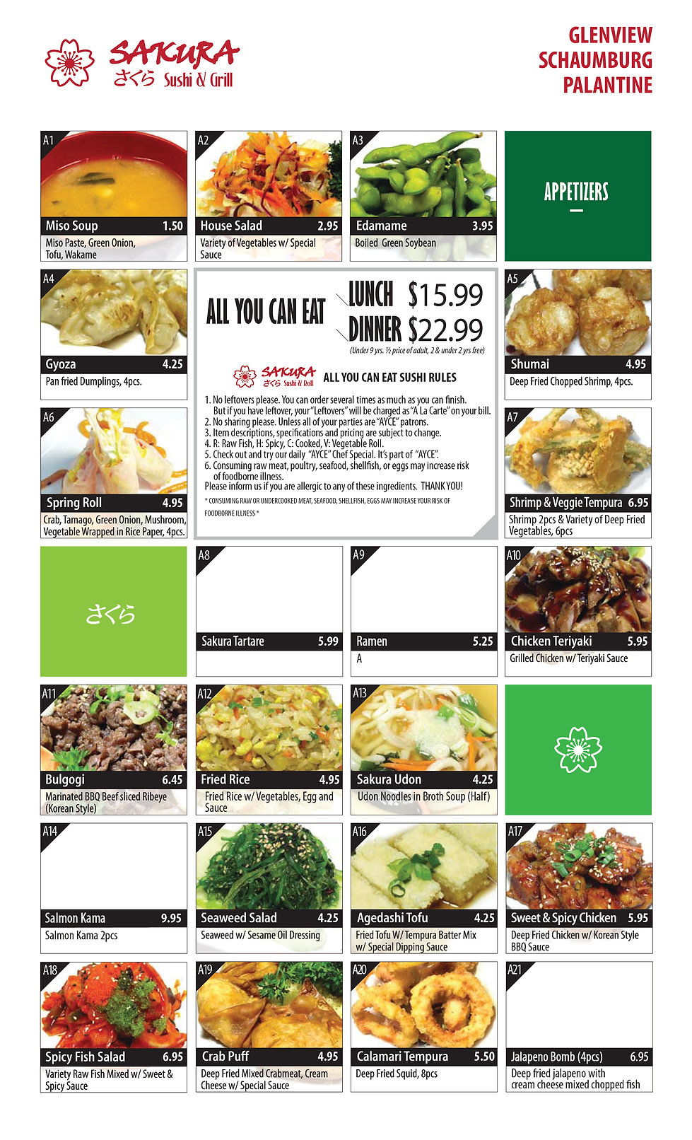 Sakura Glenview Lunch Menu Print-01.jpg