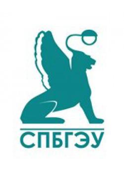 Дни открытых дверей в институтах СПб