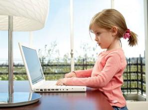 Правда о влиянии компьютера на психику и физическое развитие ребенка