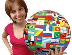 Ученые смогли выделить главный язык в мировом сообществе