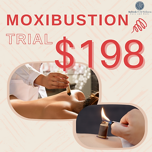 Moxibustion new.png