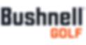 bushnell-golf-vector-logo.png