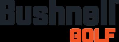 BushnellGolf_Logo_PMS_4C_Black.png