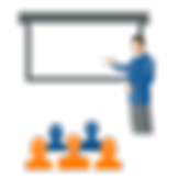 Icon-Group-Training-Options1-1024x1024.p