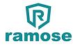 Logo Ramose
