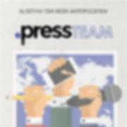press team-03.jpg