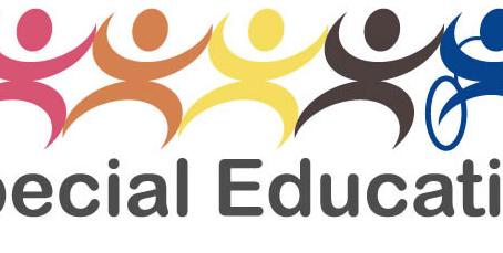 Η ομαλή και επιτυχής φοίτηση των ΑμεΑ στα σχολεία
