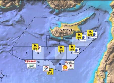 Το Διεθνές «άδικο» της Τουρκίας