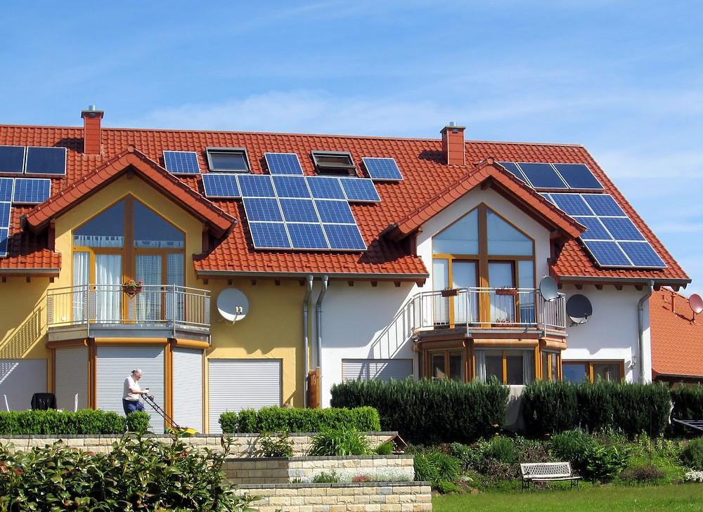 Solar-Home-Sys-GreenTech