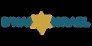 Bnai-Logo.png