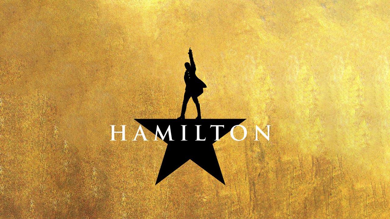 hamilton-star-logo