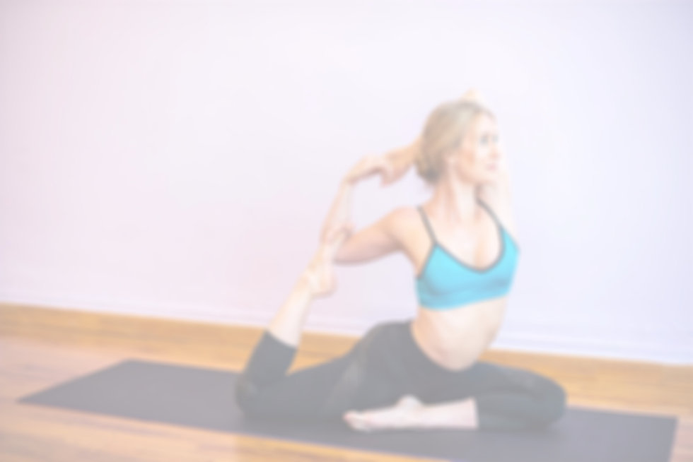 Yoga-134_edited_edited.jpg