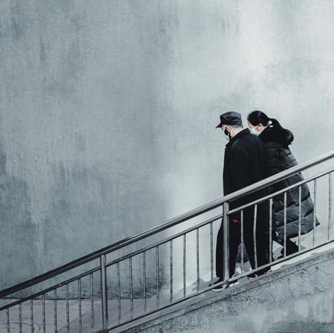 Hoe je relatie onderhouden gedurende de quarantaine ter bestrijding van Covid-19?
