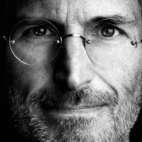 Hoe succesvol door het leven gaan? 10 dingen die we kunnen leren van de ongelooflijke Steve Jobs