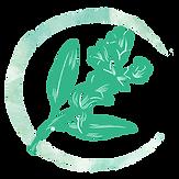 logo_green_transparentRVB.png