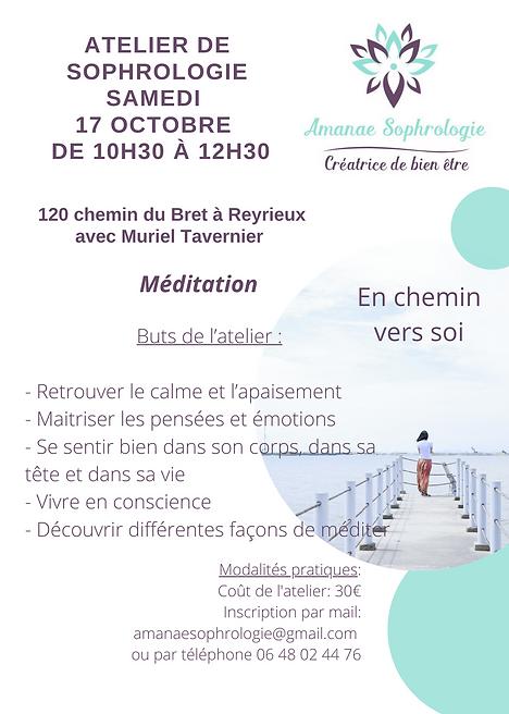 atelier_méditation.png