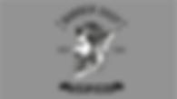 Logo Cyrille.png
