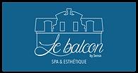 Logo Le balcon-01.png