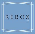 REBOX HR Logo.png