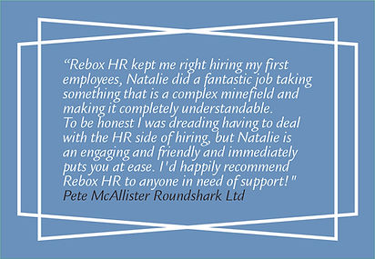 REBOX HR Quotes 2.jpg